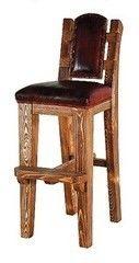 Барный стул Барный стул Orvietto Ришелье SL012