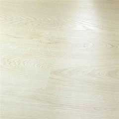 Ламинат Ламинат Tarkett Tornado 8370240 White Oak