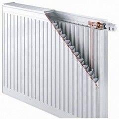 Радиатор отопления Радиатор отопления Kermi FTV 220512