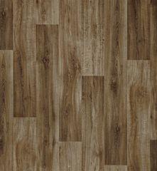 Виниловая плитка ПВХ BerryAlloc Pure Click 55 60000125 Lime Oak 966D