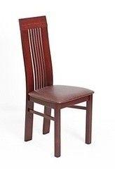 Кухонный стул Голдоптима Сандра коричневый