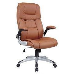 Офисное кресло Офисное кресло Signal Q-021 (коричневый)