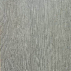 Ламинат Ламинат Kronostar Grunhoff D1506 Дуб ардех