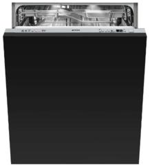 Посудомоечная машина Посудомоечная машина SMEG STE8242L
