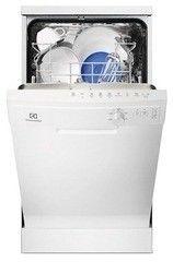 Посудомоечная машина Посудомоечная машина Electrolux ESF 9420 LOW