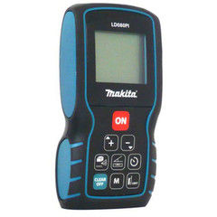 Makita Лазерный дальномер LD 080 PI (LD080PI)