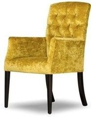 Кресло Кресло Мебельная компания «Правильный вектор» Лондон Люкс