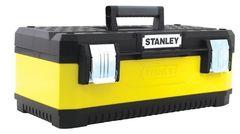 Stanley 1-95-612 49.7x29.3x22.2 см 20''