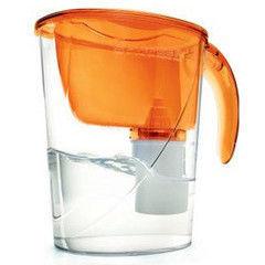 Фильтр для очистки воды Фильтр для очистки воды Барьер Эко
