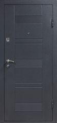 Входная дверь Металлические двери Форпост ПУ-132