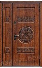 Входная дверь Входная дверь Азимут Ассель double