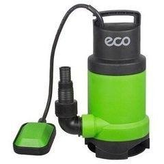 Насос для воды Насос для воды ECO DP600