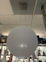 Вытяжка кухонная Вытяжка кухонная Exiteq EX-1206 (белый)