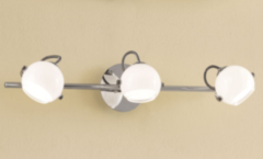 Настенно-потолочный светильник Citilux Бланка CL531531