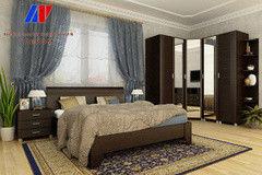 Спальня Лером Камелия №3