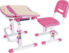 Детский стол Sundays C305 Pink