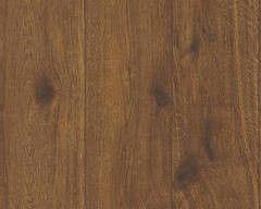 Обои A.S.Creation Wood and Stone 300431