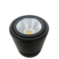 Встраиваемый светильник MW-Light Круз 637014201