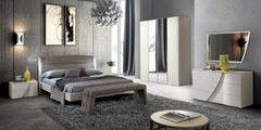 Спальня Camelgroup Luna