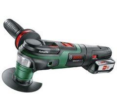 Bosch AdvancedMulti 18 (0603104020)