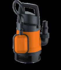 Насос для воды Насос для воды RBT WP-400 S