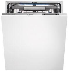 Посудомоечная машина Посудомоечная машина Electrolux Electrolux ESL 97845 RA