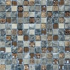 Мозаика Мозаика Colori Viva Marmol CV11019 29.8x29.8