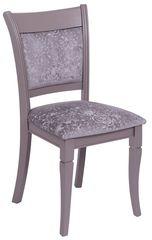 Кухонный стул ТехКомПро СМ 20 М