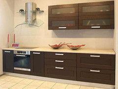 Кухня Кухня ИП Маковецкий Ю.В. Пример 45