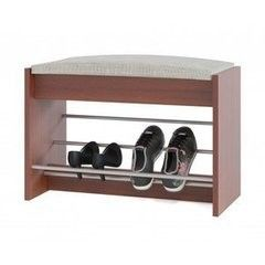 Тумба для обуви Сокол-Мебель ТП-5 (испанский орех)