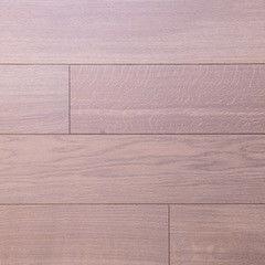 Паркет Паркет TarWood Classic Oak Lava 14х140х600-2400 (натур)