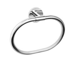 Mofem Полотенцедержатель кольцо 501-1012-00