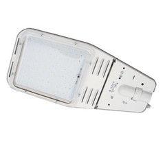 Уличное освещение Galad ДКУ LED-100-К/К50 Победа