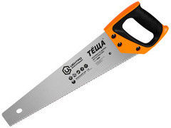 Столярный и слесарный инструмент Центроинструмент Ножовка Теща 230-20