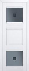 Межкомнатная дверь Межкомнатная дверь ProfilDoors 6U Аляска графит