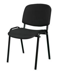 Офисное кресло Офисное кресло ИУ №5 Клерк