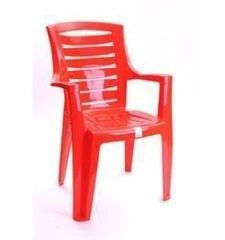 Sedia Рекс (красный)