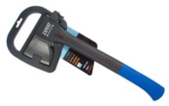 Столярный и слесарный инструмент Startul Топор-колун Expert SE2021-10