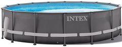 Бассейн Бассейн Intex 26326 Ultra XTR Frame 488x122