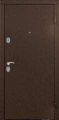 Входная дверь Входная дверь Torex Стел 07