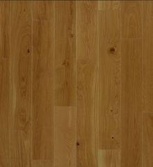 Паркет Паркет BerryAlloc Saga XL 61000486 Oak Versailles Harmony