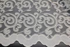Ткани, текстиль Фактура Пример 148