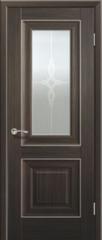 Межкомнатная дверь Межкомнатная дверь ProfilDoors 28X