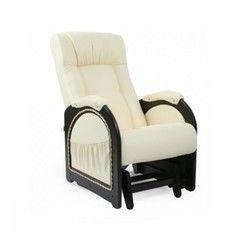 Кресло Impex Dondolo Модель 48