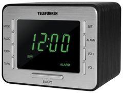Радиоприемник Радиоприемник TELEFUNKEN TF-1508