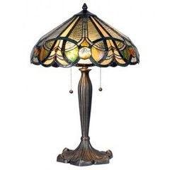 Настольный светильник Clayre & Eef 5LL-5299