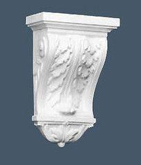 Лепной декор Orac Decor Кронштейн B404