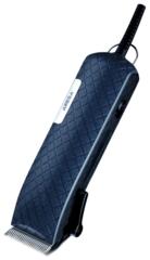 Машинка для стрижки волос Машинка для стрижки волос Aresa AR-1811