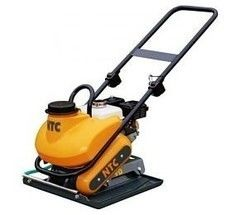 Промышленное оборудование NTC VD 24
