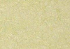 Линолеум Зеленый линолеум Forbo (Eurocol) Marmoleum Fresco 3881